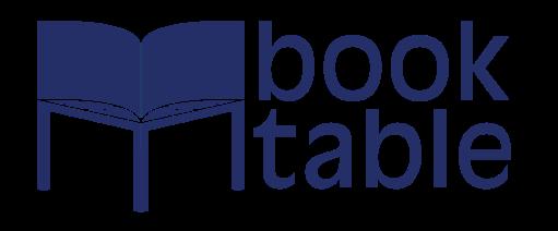 Bt logo - color - hor