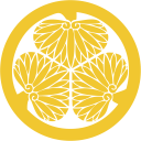 2000px-Tokugawa_family_crest.svg.png