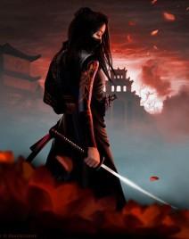 lotus_war_1___stormdancer_by_miesis-d81ns3l