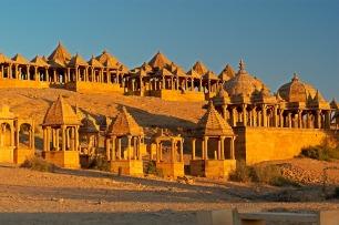 Desert Festival 2004