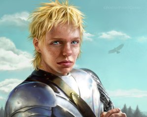brienne_by_quickreaver