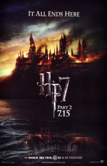 Harry_potter_deathly_hallows_part_2_poster.jpg