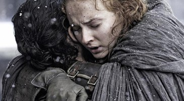 news-game-of-thrones-sansa-jon-snow-672x372