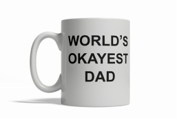 worlds-okayest-dad_grande