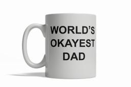 worlds-okayest-dad_grande