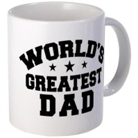 worlds_greatest_dad_mug