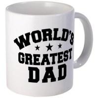 worlds_greatest_dad_mug