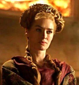 Cersei-Lannister-cersei-lannister-25773403-920-518_zps2a408d34