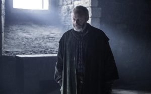 Game-Thrones-Season-6-Finale-Pictures_2-large_trans++Y4-XNG_7v-V2jIZ3ghNYKOB8VXEHCs73yexWqFsf2H4.jpg
