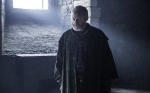 Game-Thrones-Season-6-Finale-Pictures_2-large_trans++Y4-XNG_7v-V2jIZ3ghNYKOB8VXEHCs73yexWqFsf2H4.jpg